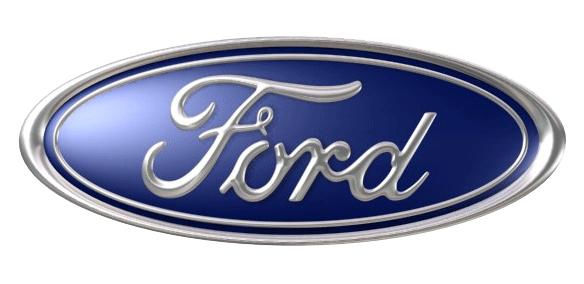 Ford Motor Company Govdocs