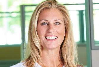 Kimberly Nygren