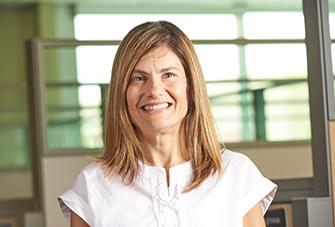 Erica Kritsberg