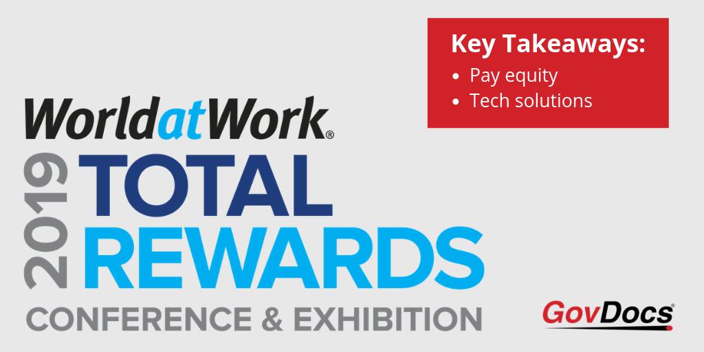 WorldatWork, compliance, minimum wage, solutions