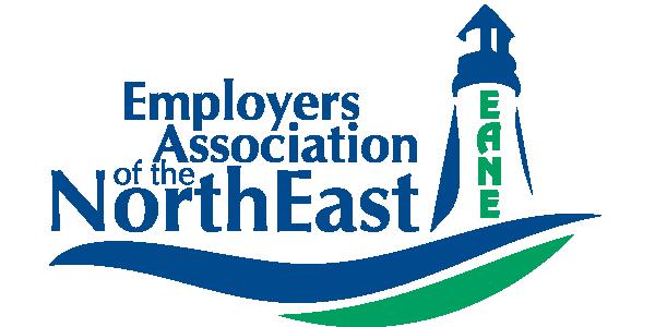 EANE Logo