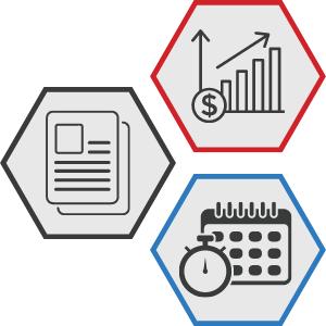 GovDocs Employment Law Platform