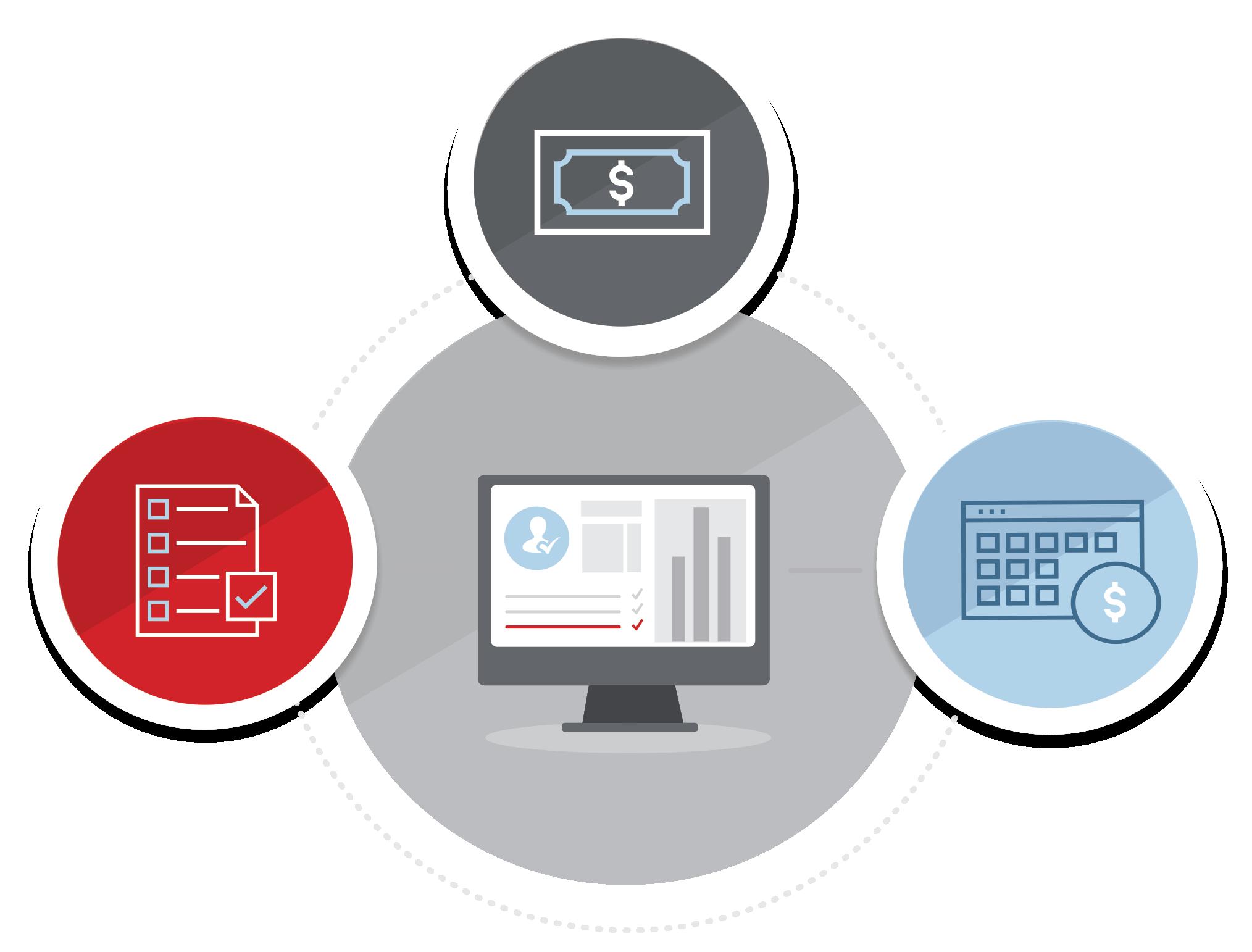 Employment Law Compliance Platform